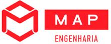 MAP-Engenharia_1